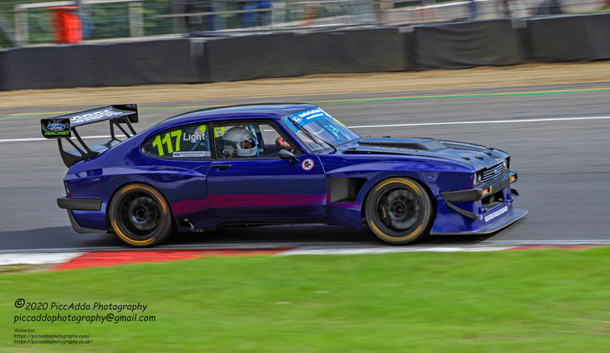 CMMC South Brands Hatch August 2020 (39)