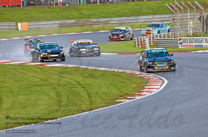 Race 1 (2).jpg