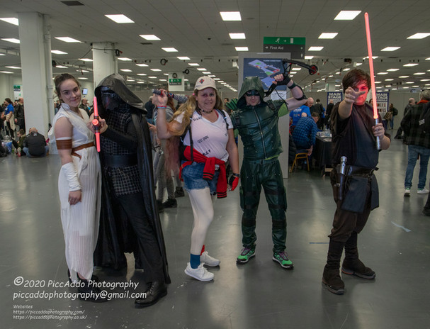 ComicCon London 2020 (49).jpg
