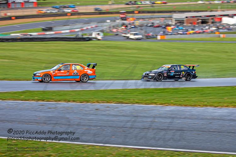 Race 1 (25).jpg