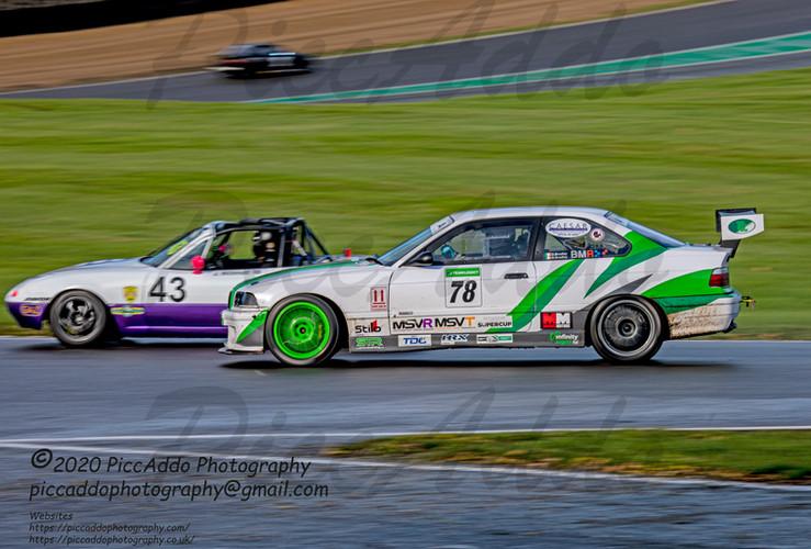 Race 1 (7).jpg