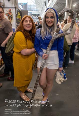 ComicCon London 2020 (81).jpg