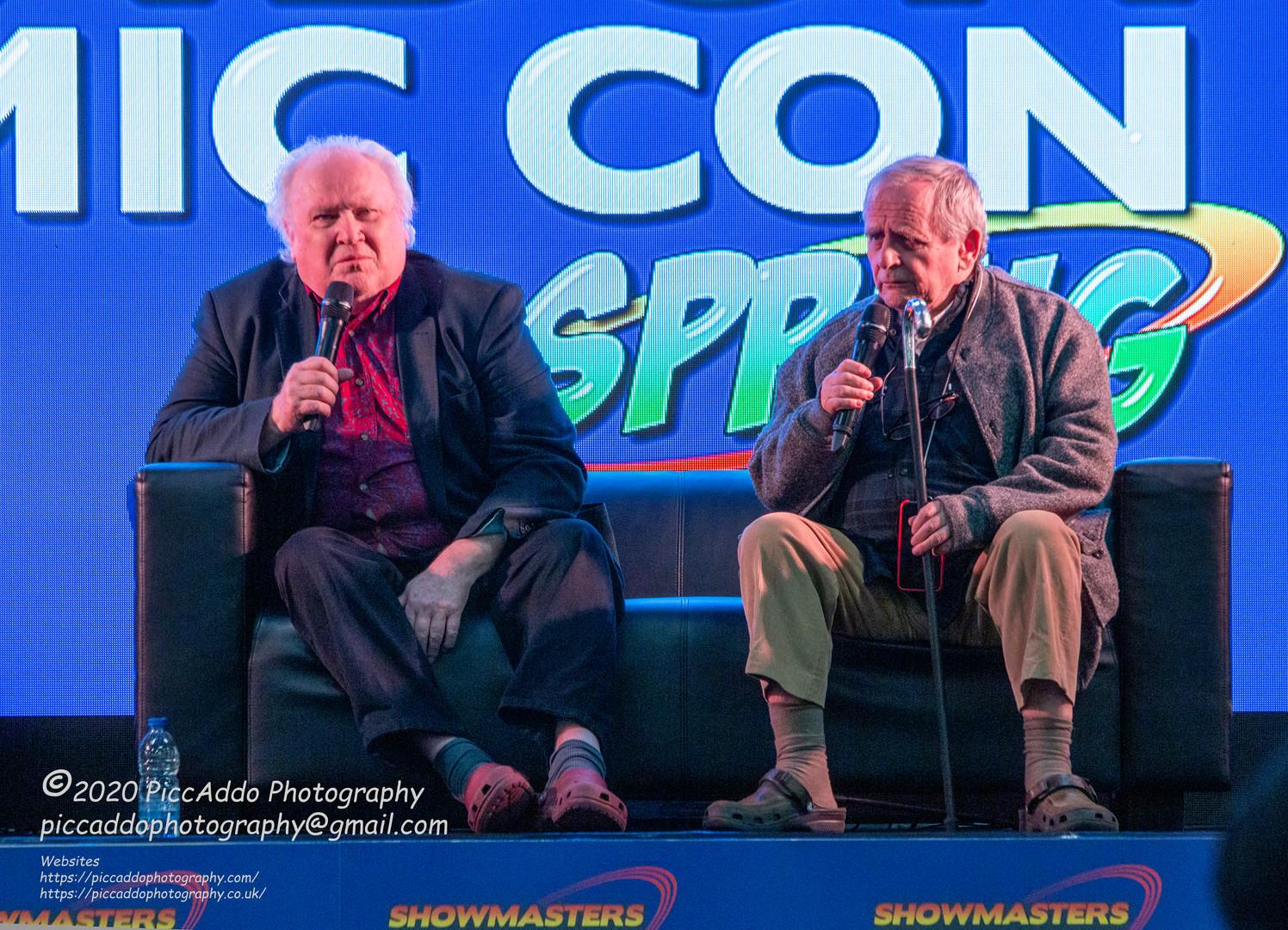 ComicCon London 2020 (56).jpg