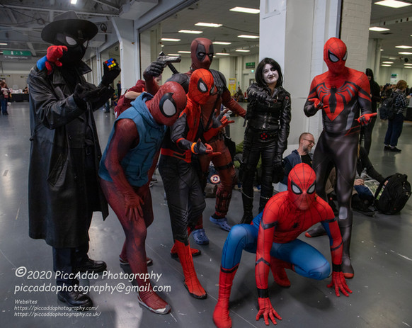 ComicCon London 2020 (48).jpg