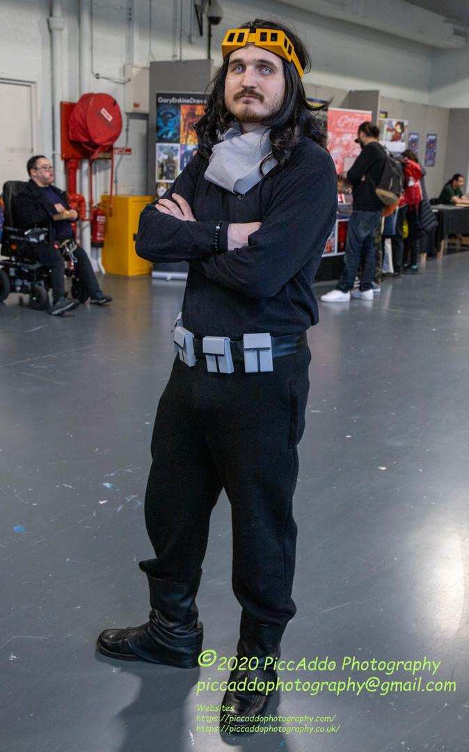 ComicCon London 2020 (45).jpg