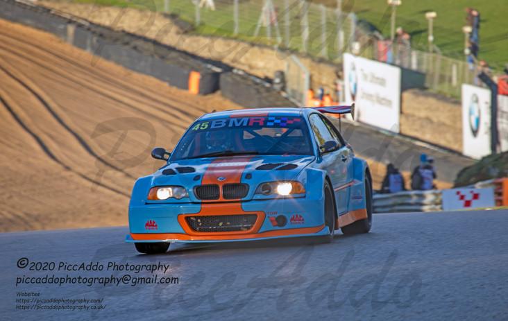 Race 2 (18).jpg