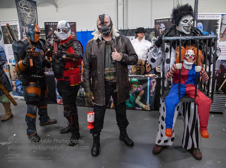 ComicCon London 2020 (80).jpg