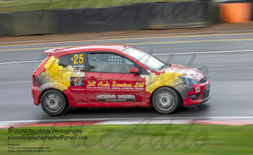 Race 2 (12).jpg