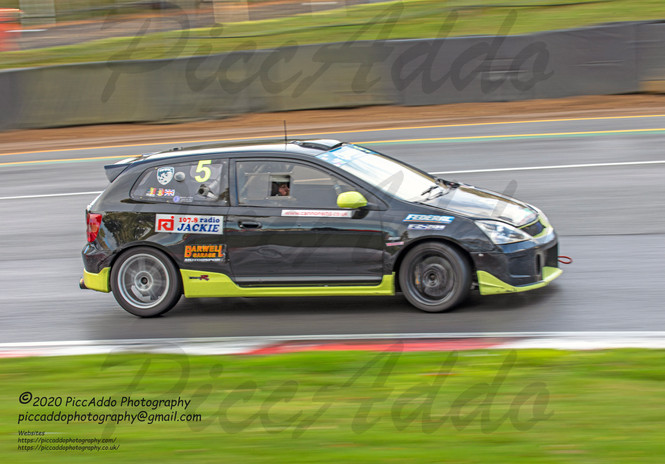 Race 2 (11).jpg