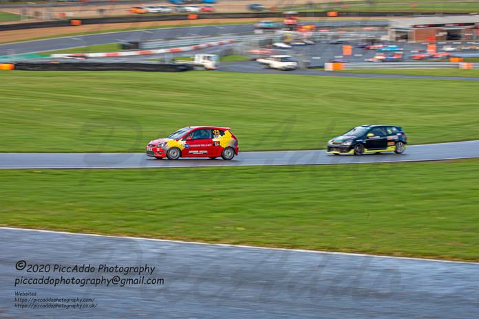 Race 1 (18).jpg