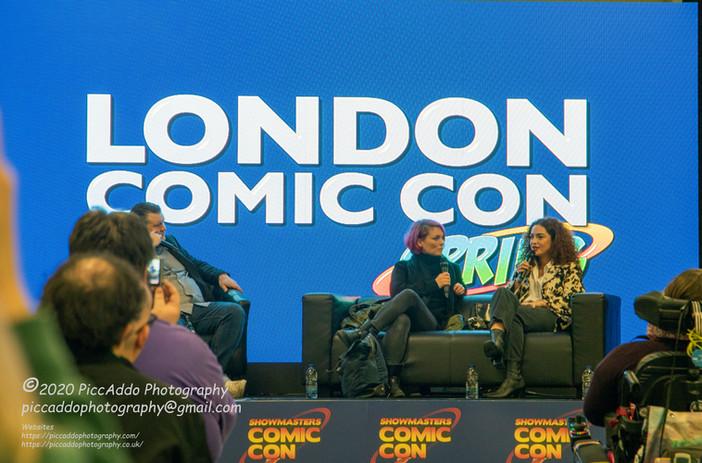 ComicCon London 2020 (72).jpg