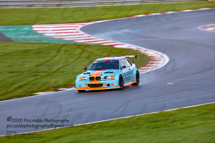 Race 1 (16).jpg