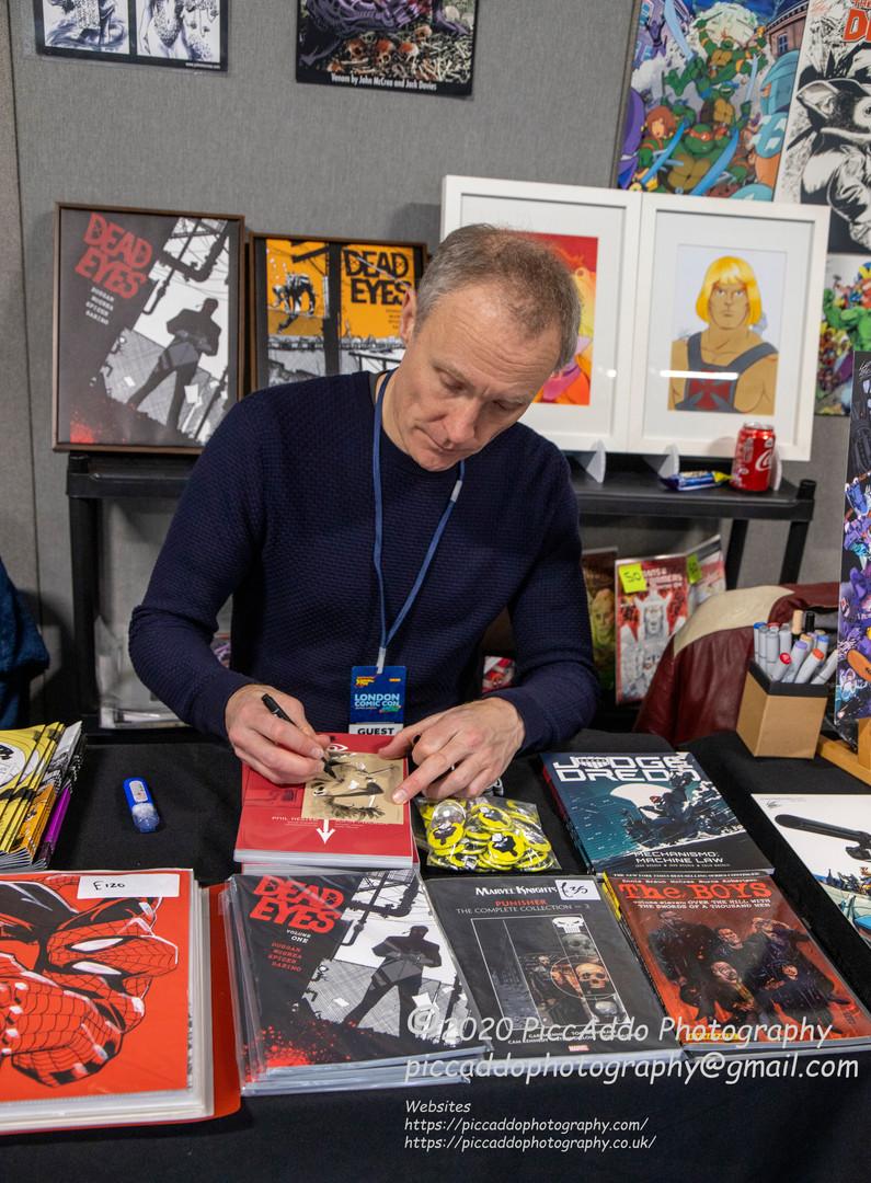 ComicCon London 2020 (70).jpg