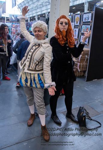 ComicCon London 2020 (84).jpg