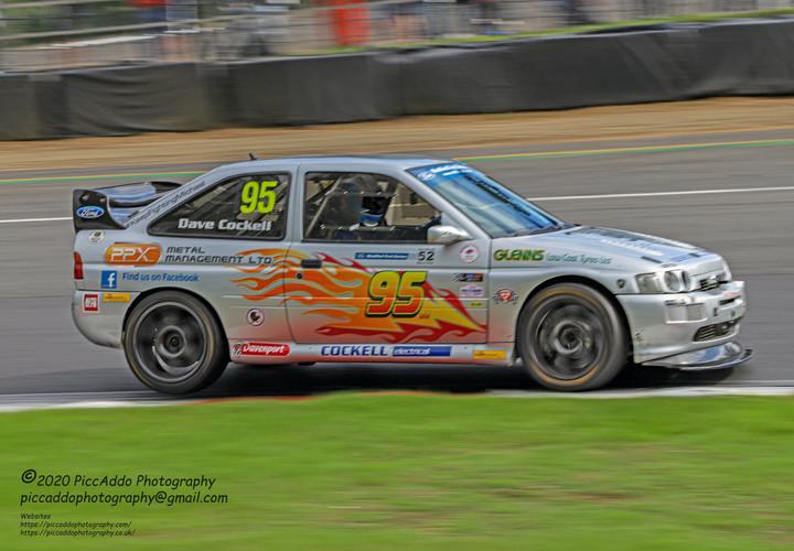 CMMC South Brands Hatch August 2020 (41)