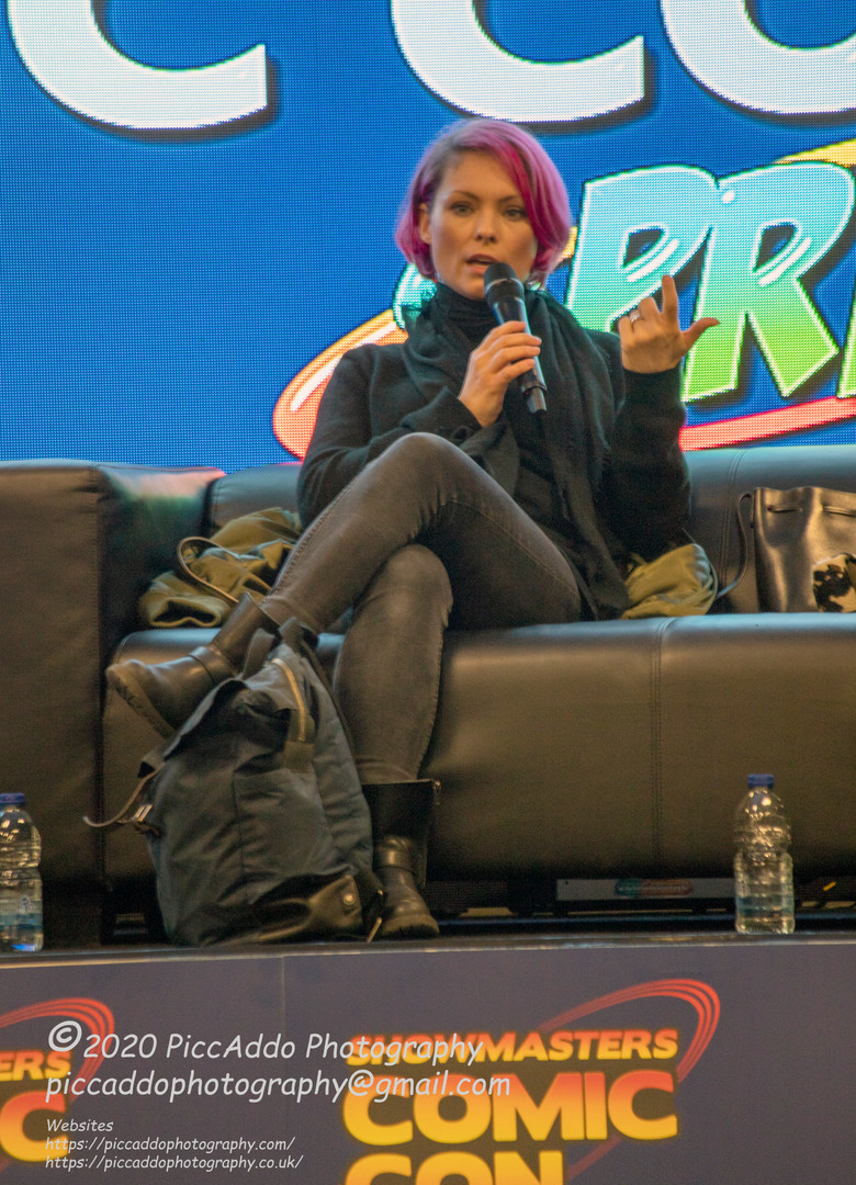 ComicCon London 2020 (75).jpg