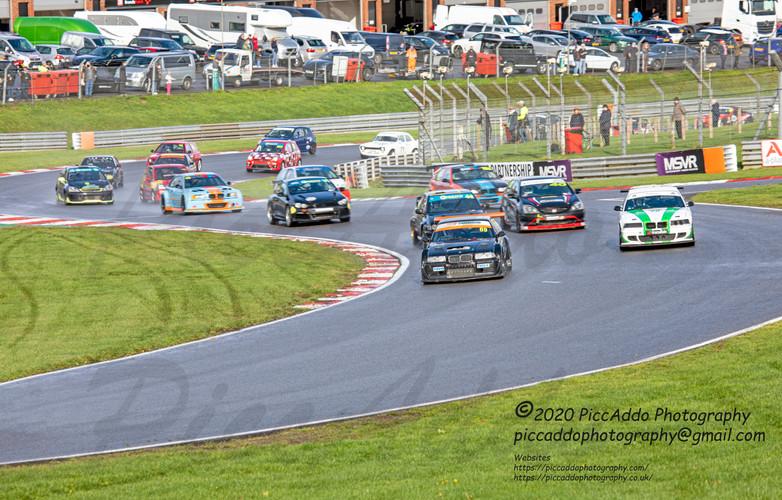 Race 1 (1).jpg