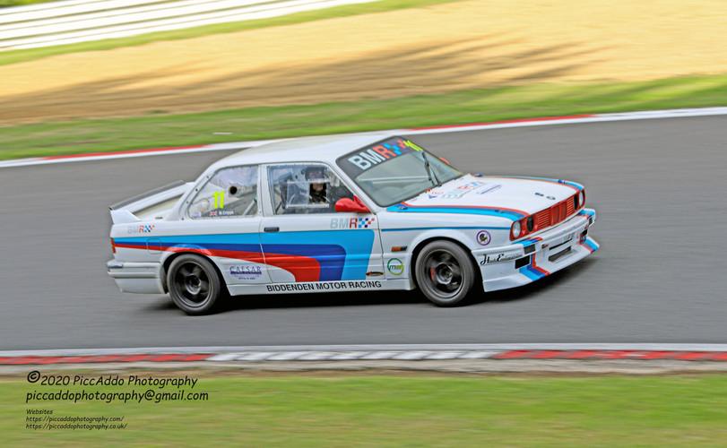 CMMC South Brands Hatch August 2020 (51)