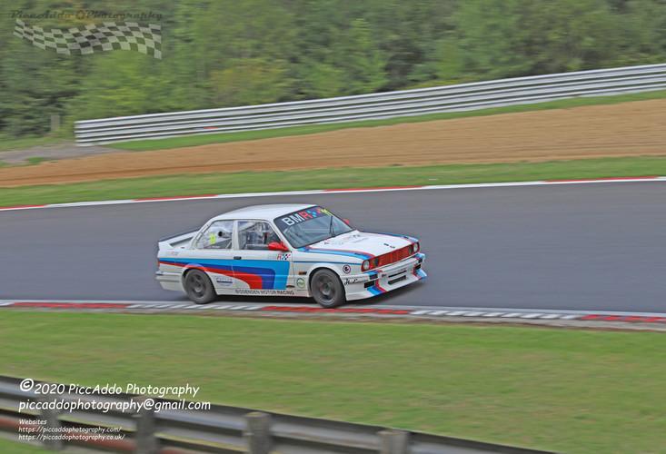 CMMC South Brands Hatch August 2020 (67)
