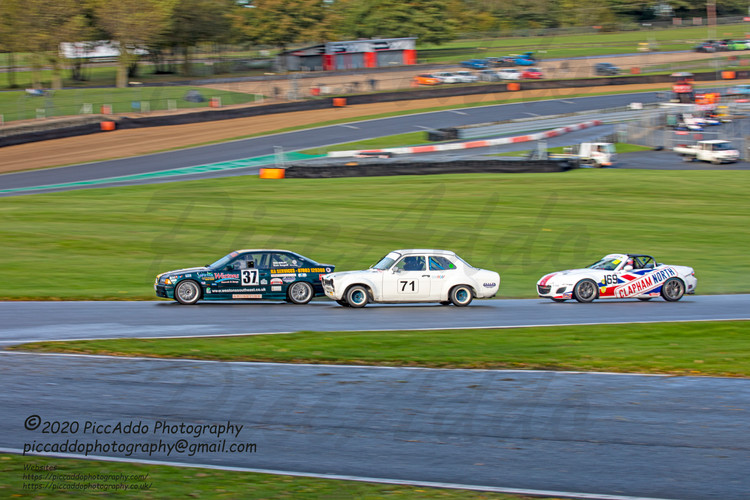 Race 1 (8).jpg