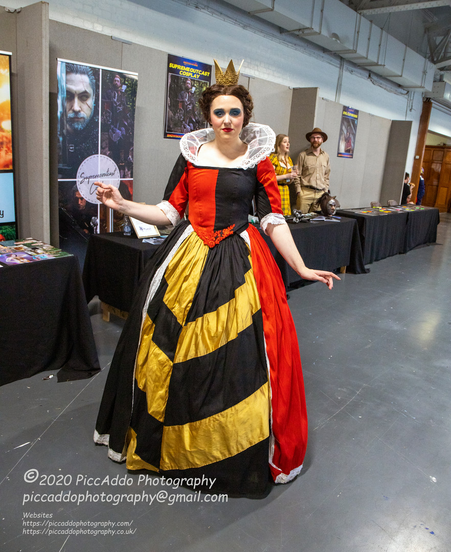 ComicCon London 2020 (41).jpg