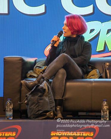 ComicCon London 2020 (74).jpg