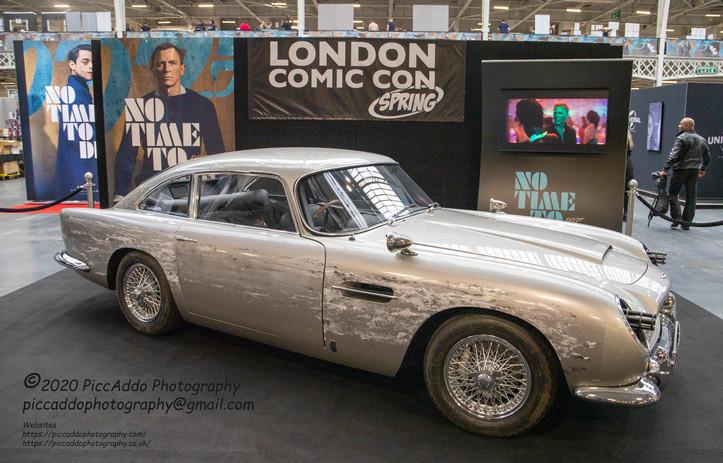 ComicCon London 2020 (65).jpg