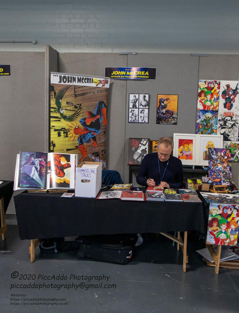 ComicCon London 2020 (69).jpg