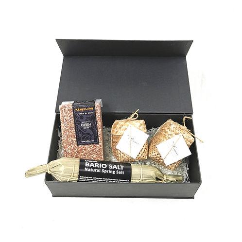 Gift Box F