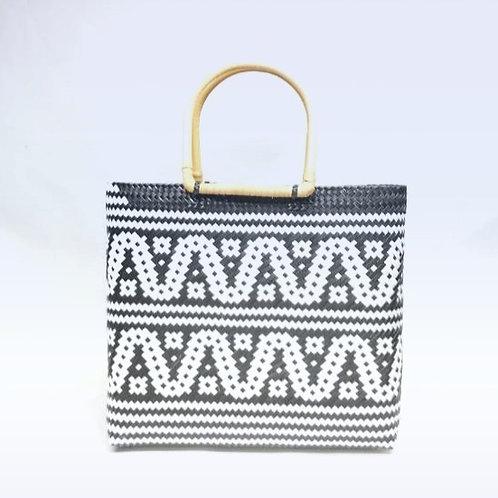 Basket- Susu Tote