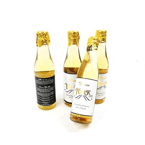Tuak (Rice Wine)- Original (300ml)