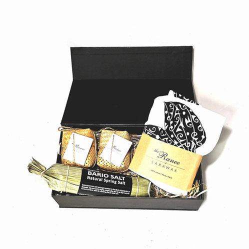 Gift Box E