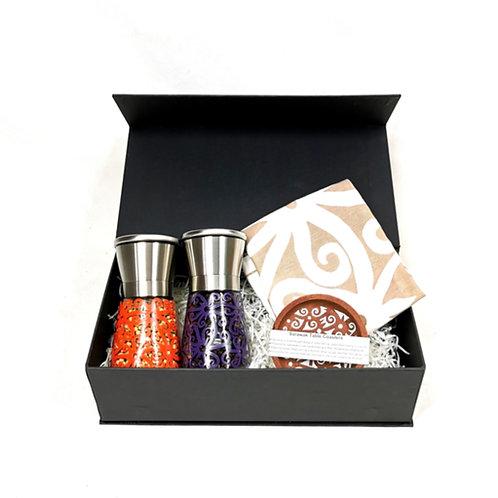 Gift Box G