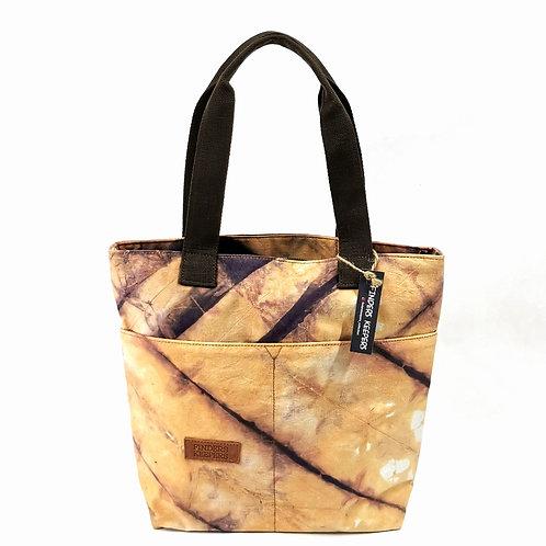 Bag- Tote Colourful*