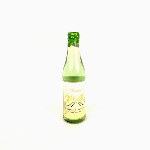 Tuak (Rice Wine)- Pandan (300ml)