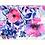 Thumbnail: Shawl (Idhani) -Lavender Blue Smoke*