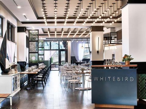 the-edwin-hotel-chattanooga-whitebird-re