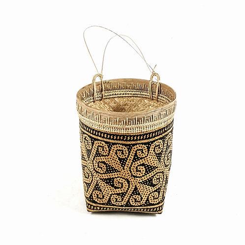 Basket Padi N45
