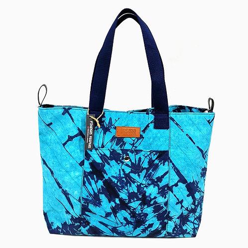 Bag -Tote Colourful*