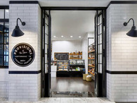 the-edwin-hotel-chattanooga-provisions.j