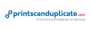All Print and Scan Service   Division of Wofukey Corporation