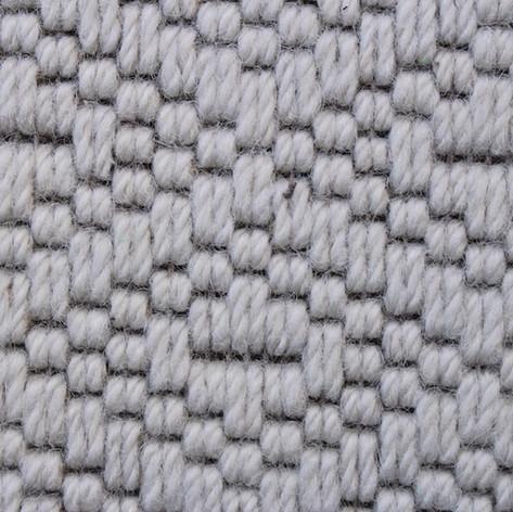 Diamond Weave