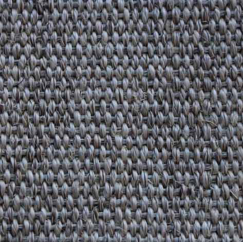 Sisal Linen
