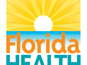 DOH-MIAMI-DADE RECOGNIZES NATIONAL CARIBBEAN AMERICAN HIV/AIDS AWARENESS DAY