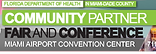 FDOH_2018_COMMUNITY_FAIR_AND_CONFERENCE_