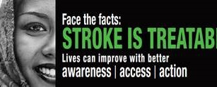 Learn How to Prevent a Stroke:  6 Steps