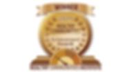 20015 Achivement Award