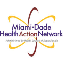 Call for Nominations! MDHAN CHW/PN Work Group is Seeking a new Co-Lead!