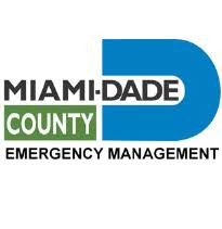 Did you know about Miami-Dade County's Emergency & Evacuation Assistance Program (EEAP)?