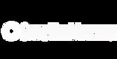 Лого white STM 2 Вентиляция.png
